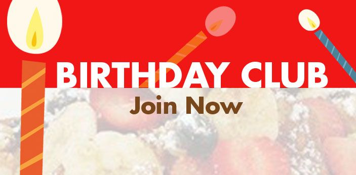 Birthday-club-on-website-graphic