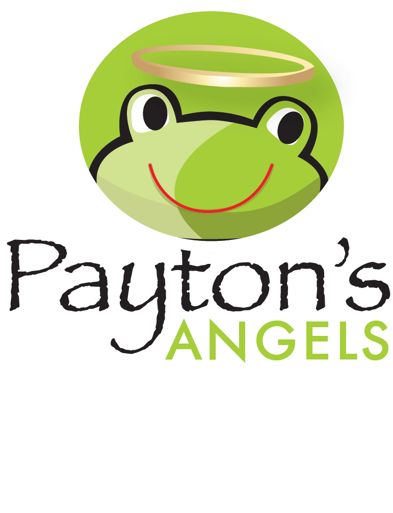 Paytons angels