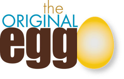 the original egg logo sarasota fl